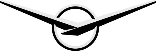 File:Uaz logo 2.jpg
