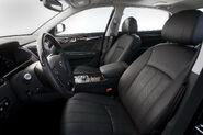 2011-Hyundai-Equus-58