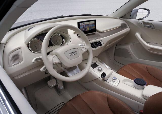 File:5-audi-cross-coupe-quattro-concept.jpg