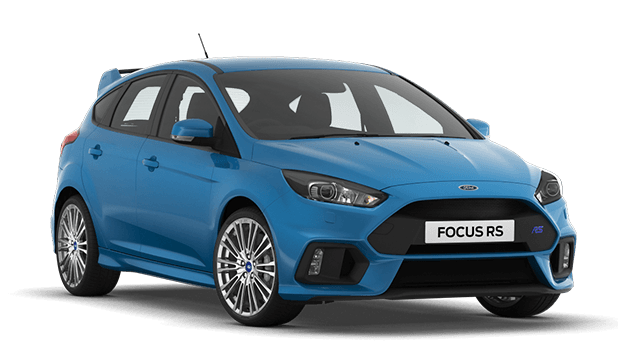 File:Fordfocus2016rs.png