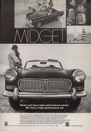 MG Midget 3 69