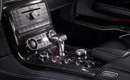 Mercedes-Benz-SLS-AMG-7