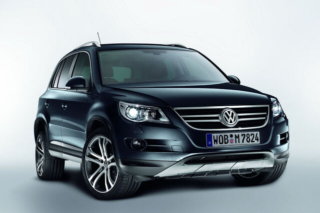 File:VW-Tiguan-Special-Edition-1.jpg