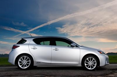 File:2011 Lexus CT 200h 008small.jpg