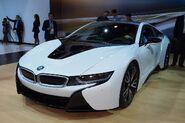 BMW-i8-2014-1