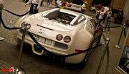 Pegaso veyron 02