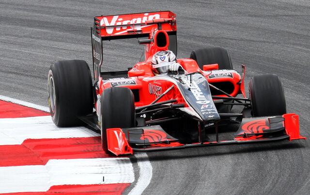 File:Timo Glock 2010 Malaysia 3rd Free Practice.jpg