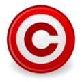 Copyright image.png