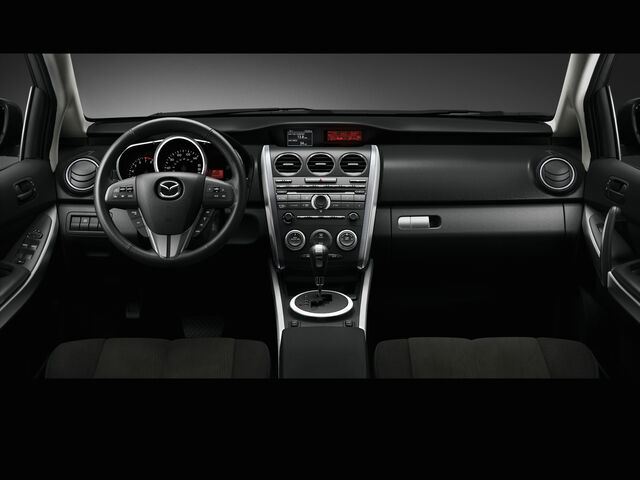 File:Cx-7 09 interior.jpg