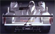 Motor galpop 04