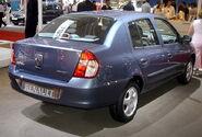 800px-Renaul Clio Symbol 2007