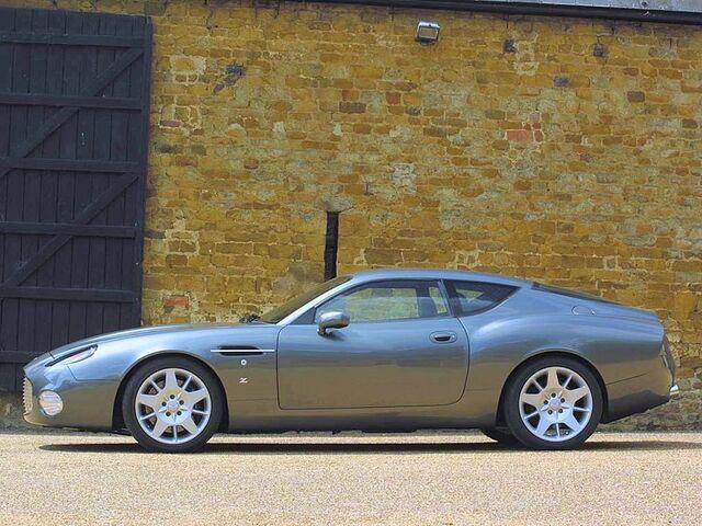 File:Aston-Martin-DB7-Zagato-1024x768.jpg