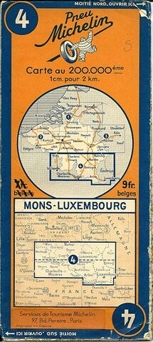 File:Michelin map nr 4 of 1940.jpg