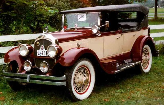 File:1926 Chrysler Imperial Touring.jpg