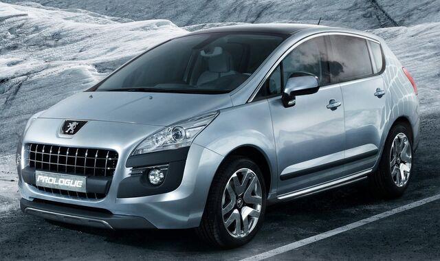 File:Peugeot-Prologue-3008-1.jpg