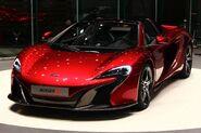 Volcano-Red-McLaren-650S-Spider-9