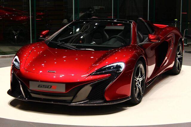 File:Volcano-Red-McLaren-650S-Spider-9.jpg