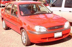 File:280px-Ford-Ikon.jpg