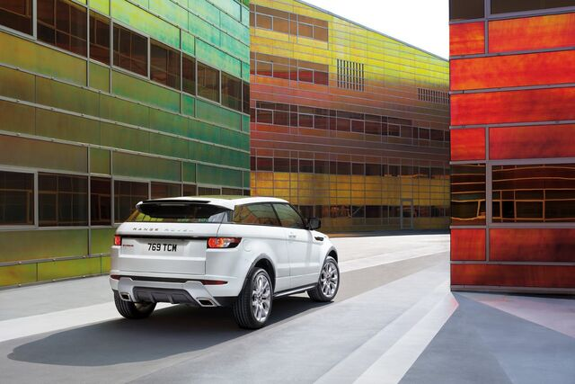 File:New-Range-Rover-Evoque-11.jpg