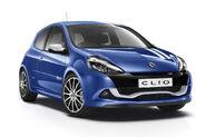 Renault-Gordini-Clio-RS-200-5