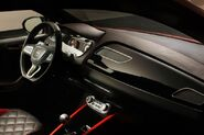 SEAT Ibiza Bocanegra Concept 3