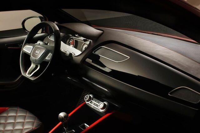 File:SEAT Ibiza Bocanegra Concept 3.jpg