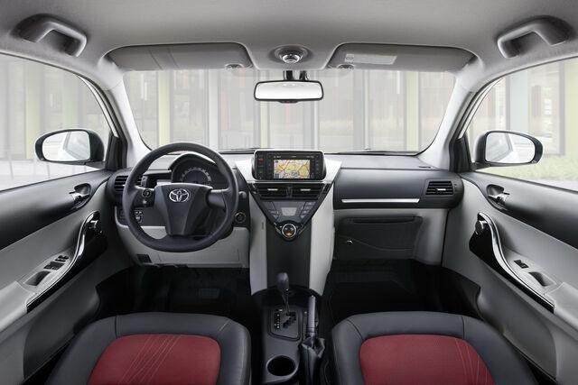 File:2011-Toyota-iQ-1.JPG