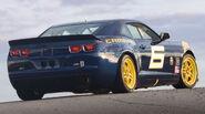 Chevrolet-Camaro-GS-Concept 2