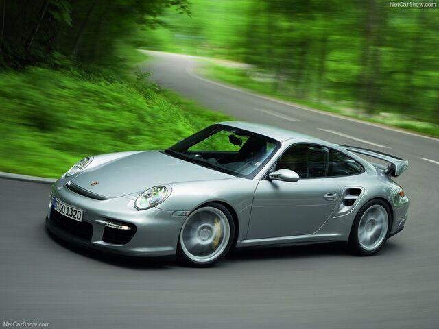 File:Porsche-911 GT2-2008-800-05.jpg