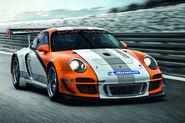 01-porsche-911-gt3-r-hybrid