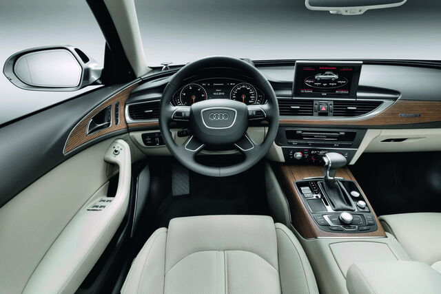 File:2012-Audi-A6-21.jpg