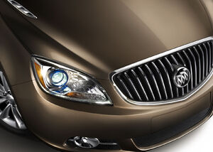 2012-Buick-Verano