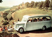 Vintage opels summer43