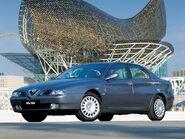 Alfa-Romeo-166-005