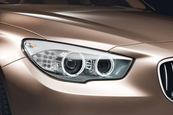 File:Bmw-5-series-gt-concept---low-res 23.jpg