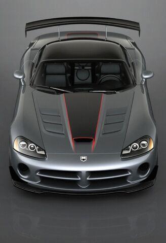 File:Dodge-viper-final-coupe.jpg