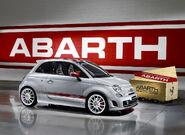 Fiat-500-Abarth-Essesse-23