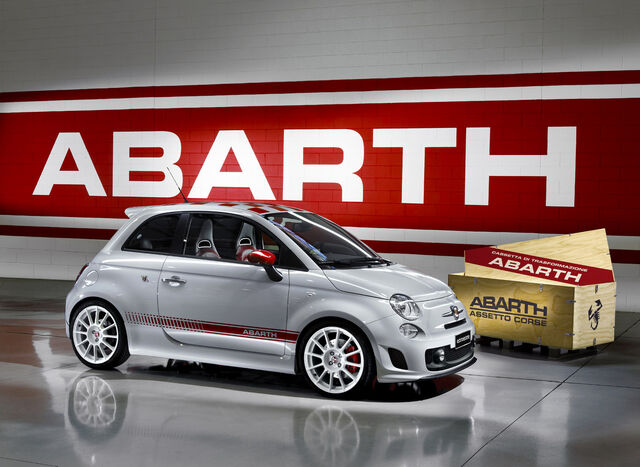 File:Fiat-500-Abarth-Essesse-23.jpg