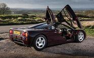 McLaren-f1-rear-static-xlarge-large trans++rWYeUU H0zBKyvljOo6zlkYMapKPjdhyLnv9ax6 too