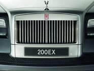 Rolls-royce-200ex---low-res