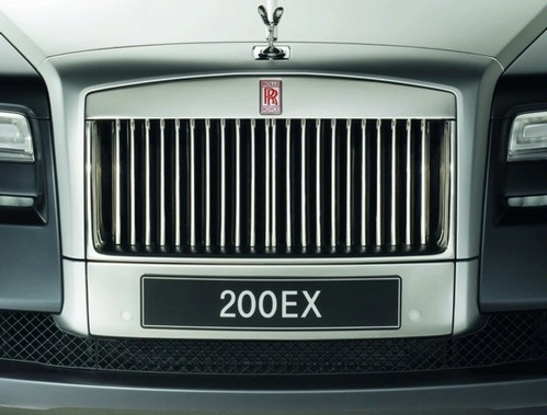 File:Rolls-royce-200ex---low-res.jpg