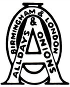 Alldays-onions bw logo 1
