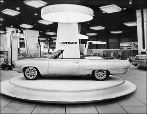 1962jt-r