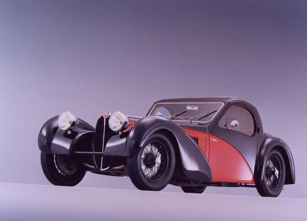 bugatti type 57 autopedia fandom powered by wikia. Black Bedroom Furniture Sets. Home Design Ideas