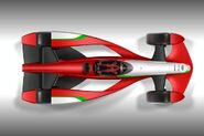 Fioravanti-lf1-racecar-concept 2