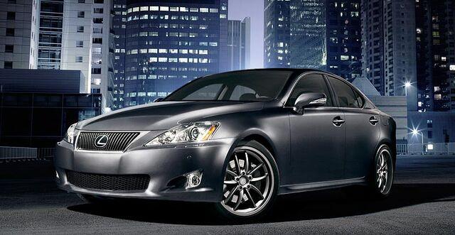 File:Lexus-IS-Facelift-2009-13.jpg