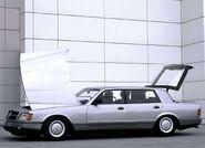 Mercedes-Benz-Auto 2000 Concept 1981 1600x1200 wallpaper 05