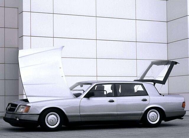 File:Mercedes-Benz-Auto 2000 Concept 1981 1600x1200 wallpaper 05.jpg