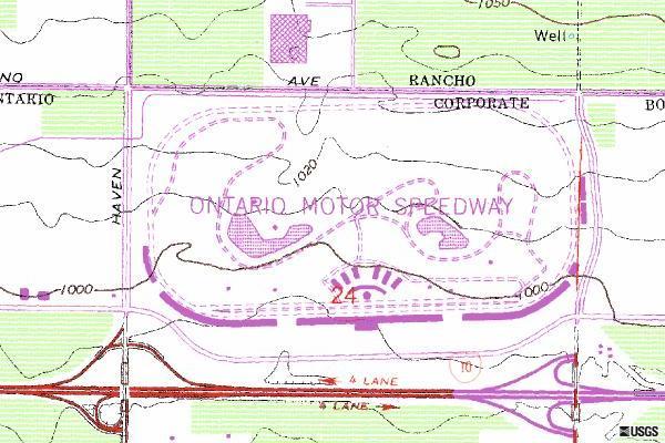 File:Ontario Motor Speedway.jpg