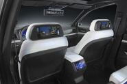 Subaru-Legacy-Concept-21